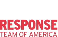 First Response Team Logo